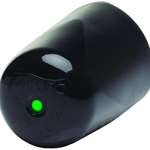 LED & Smart + Transmitter