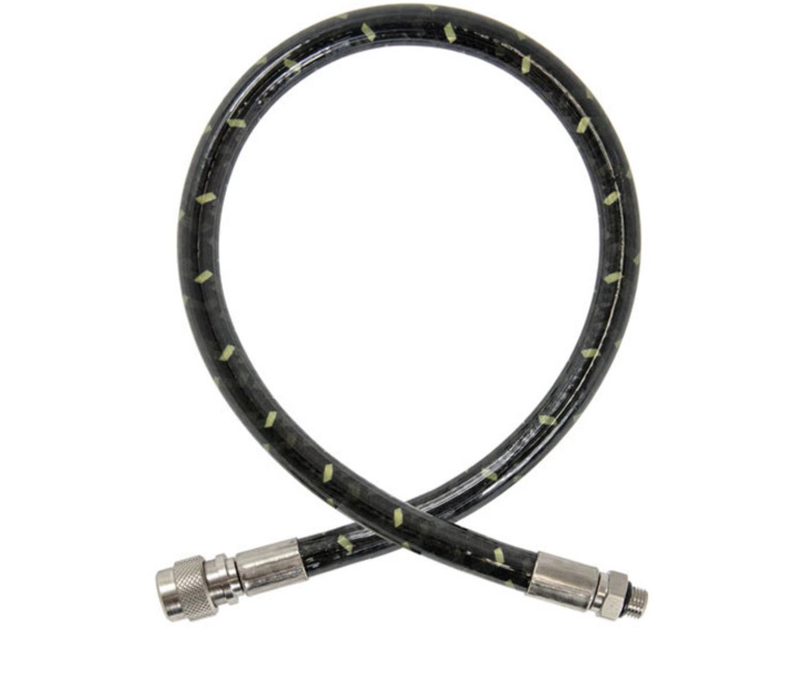Miflex 22 XT-Tech QD Hose
