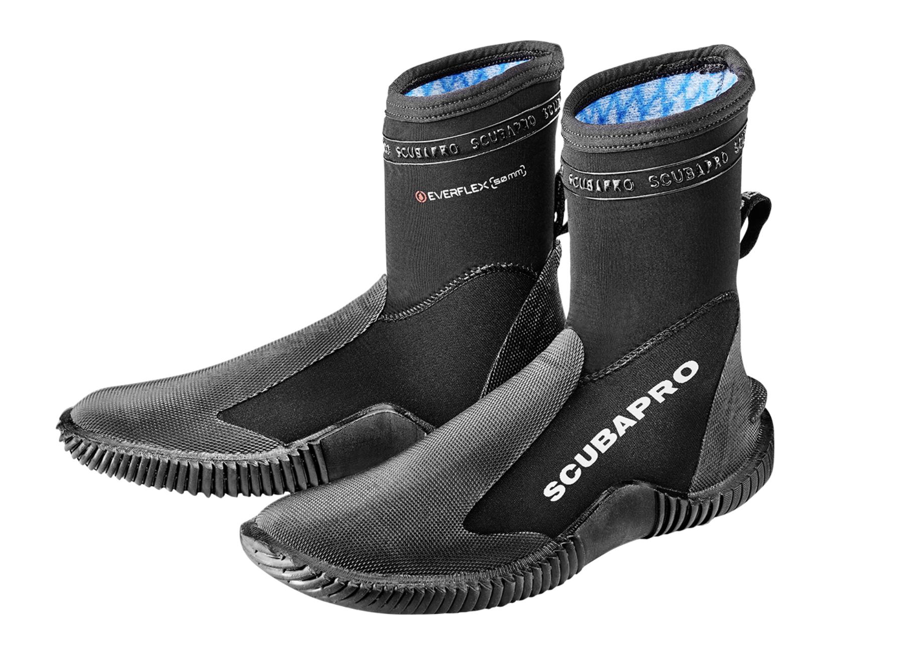 ScubaPro Everflex Boot 5MM
