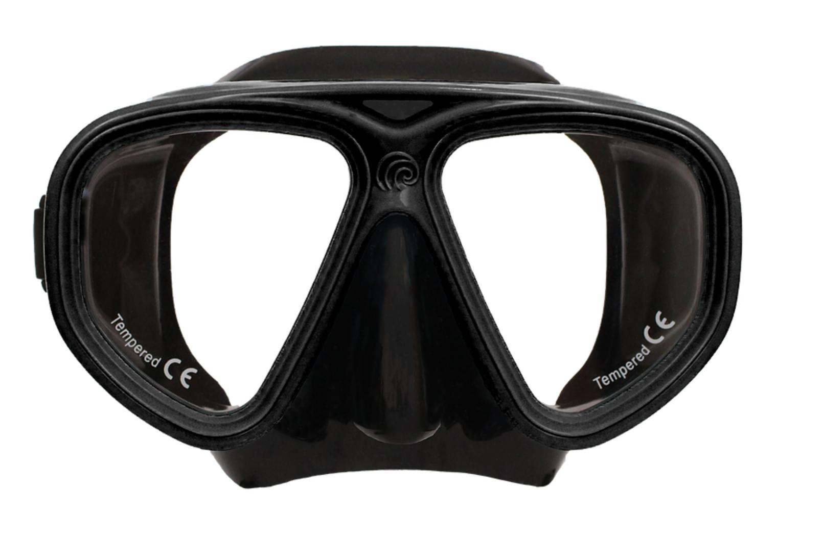 Indigo Industries ProVision Mask