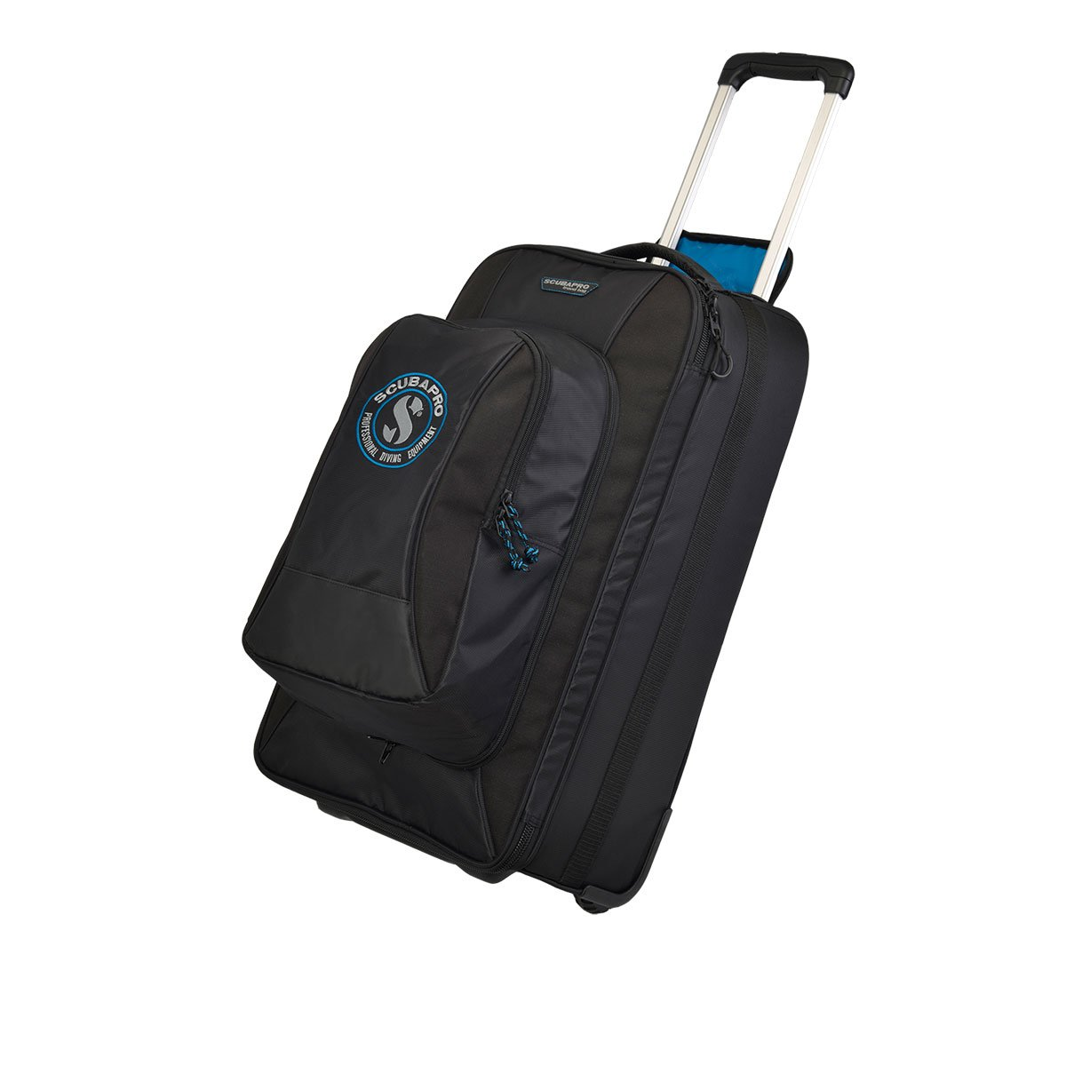 Scuba Pro Travel Bag