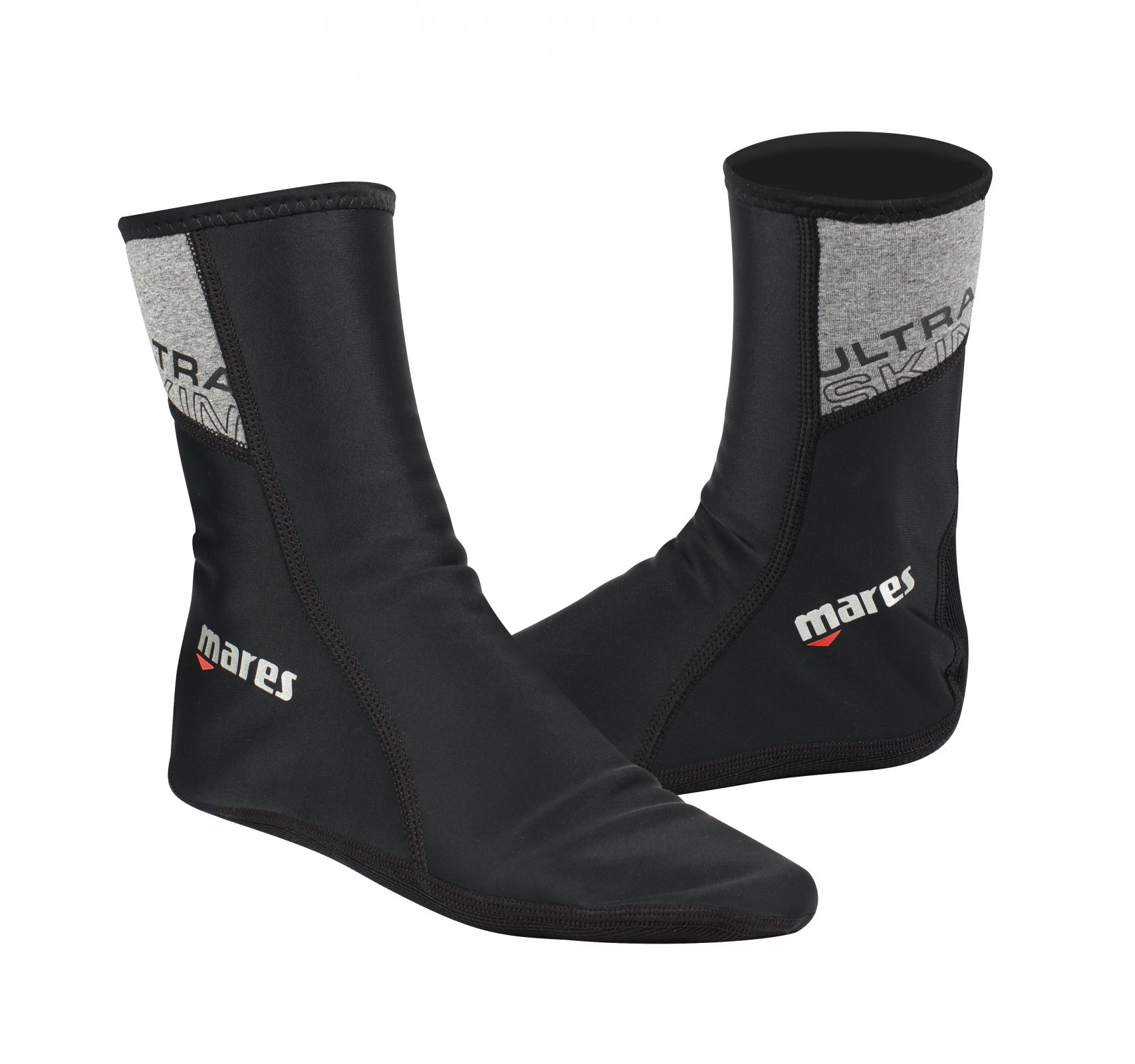 Mares ULTRASKIN Socks