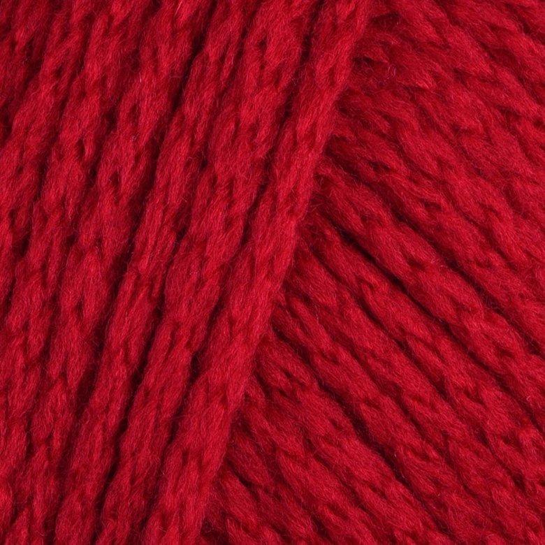 Fourteen - Crimson Glory