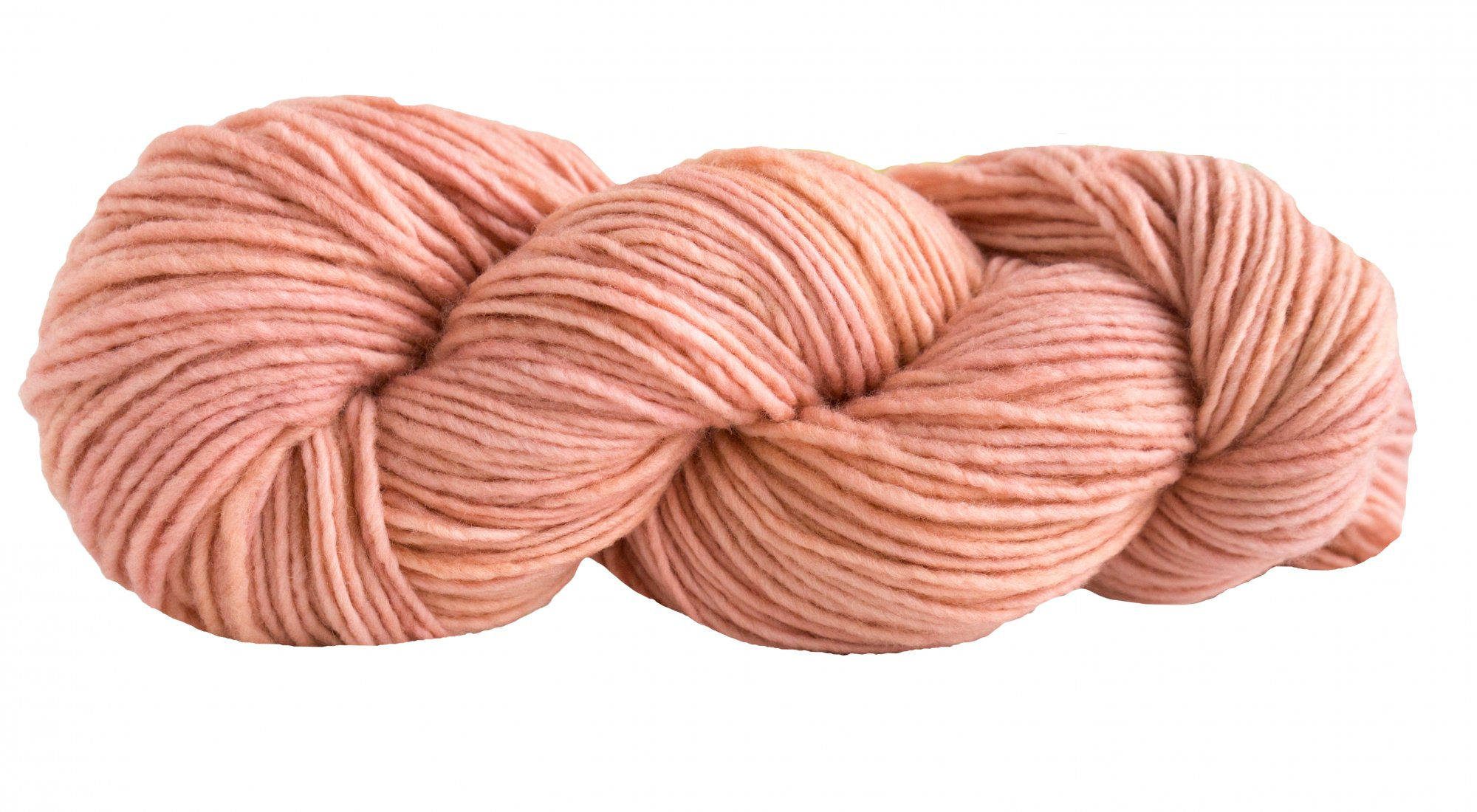 Maxima Peach Blossom