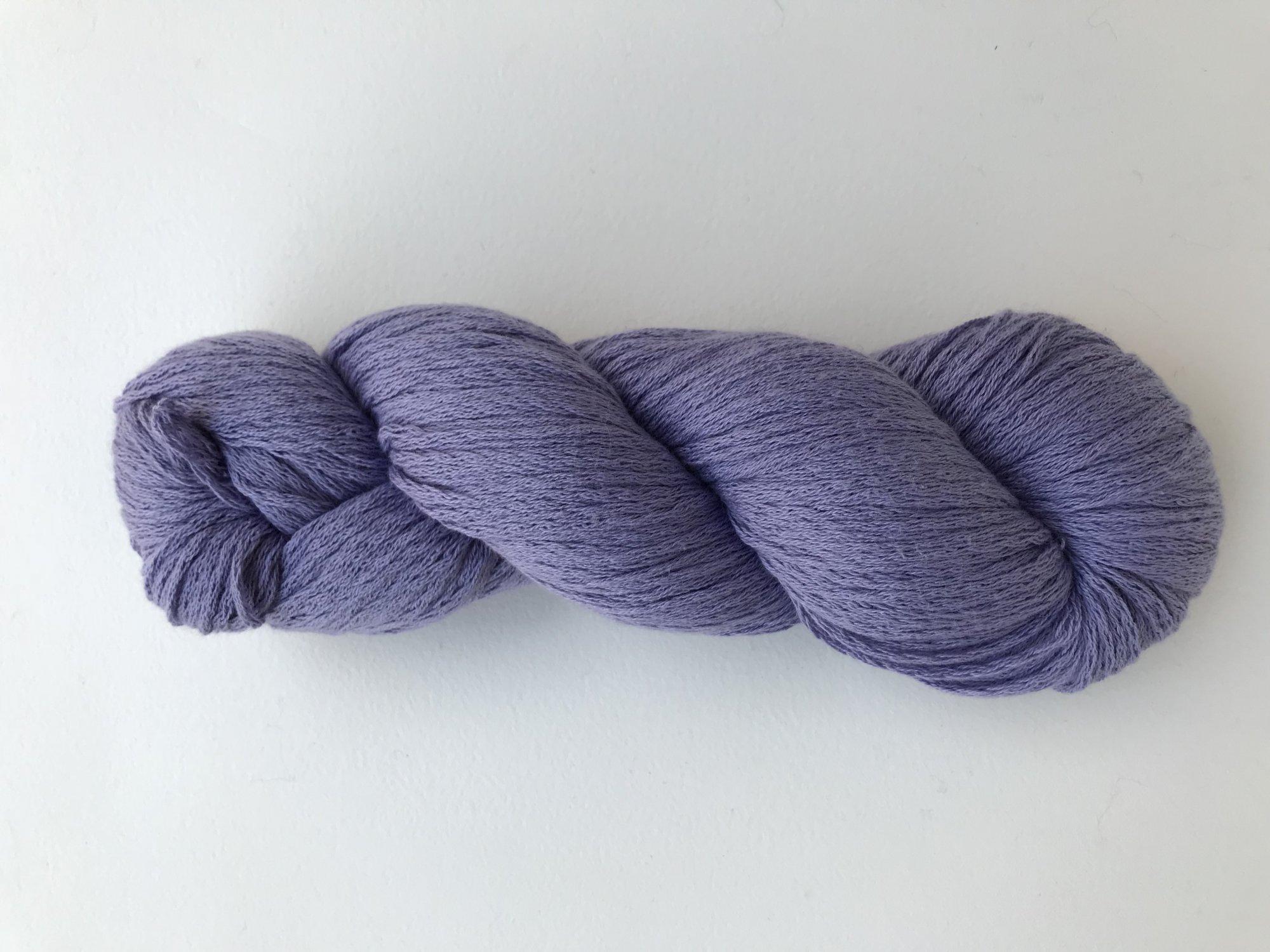 Neve - Lavender