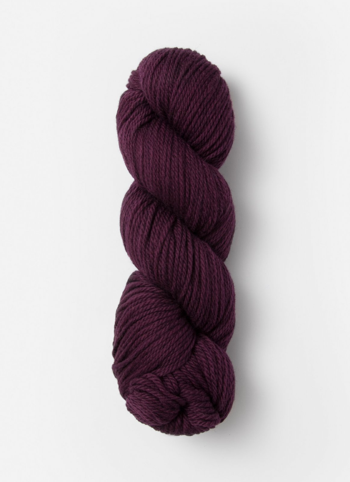 Sweater Grape Jelly