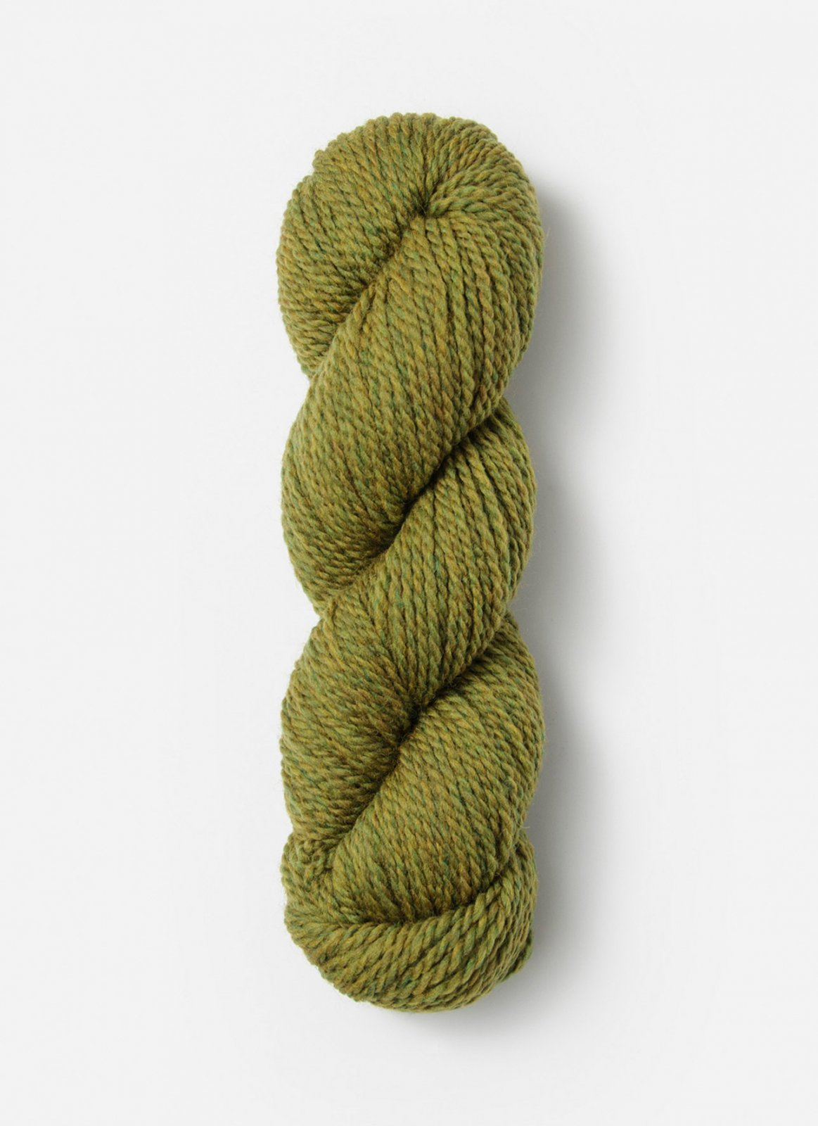 Woolstock Earth Ivy