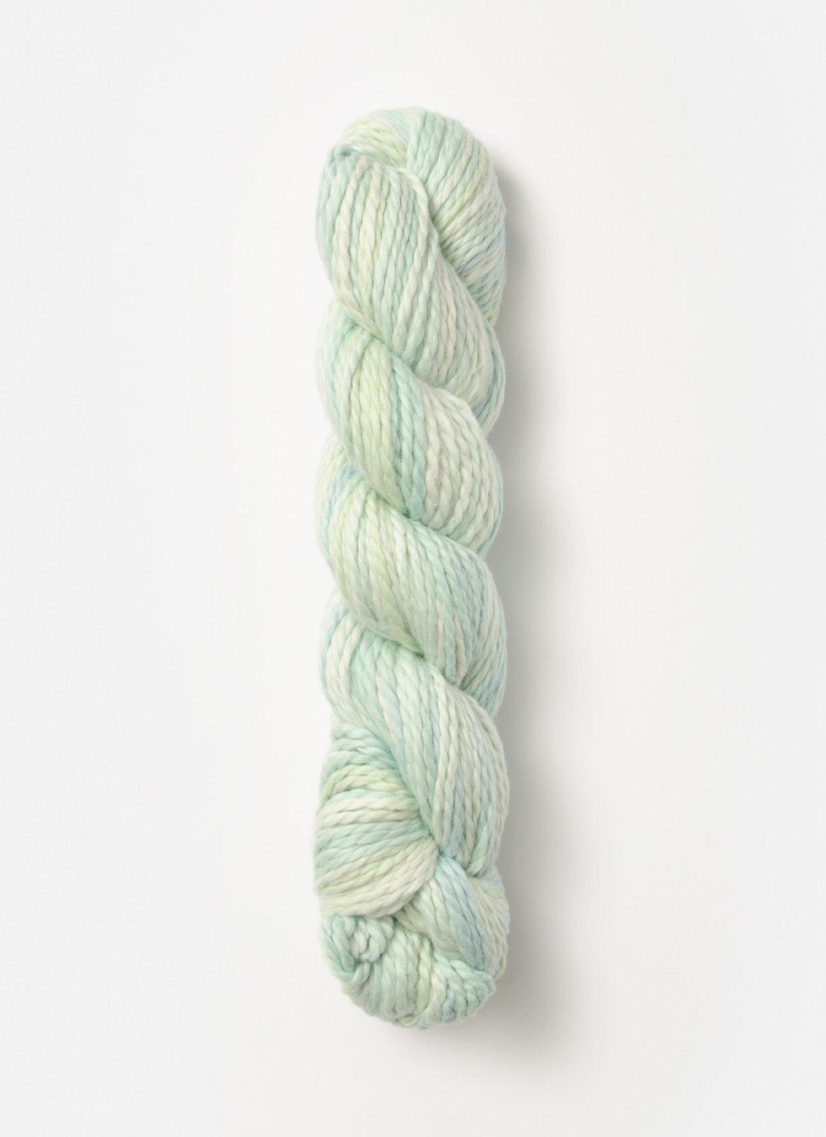 Blue Sky Fibers Organic Cotton (Multi)- Spearmint