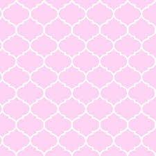 Andover Happy Pink A-7529-E