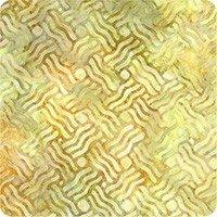 Kaufman Cornucopia 10 Grass 17827 47