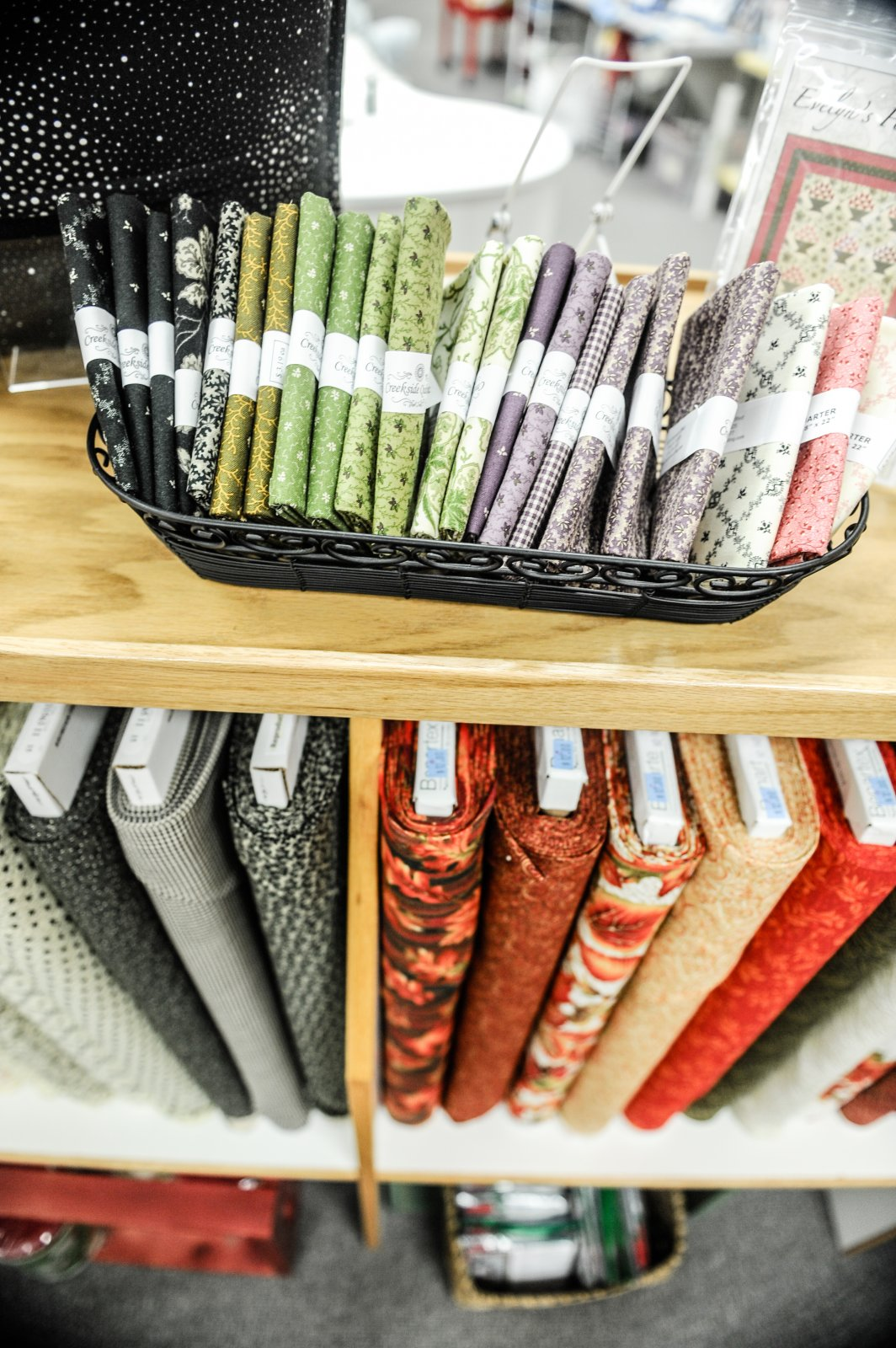 shop online fabric here