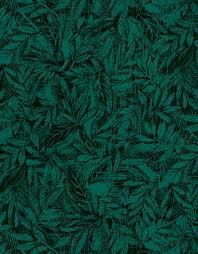 Jinny Beyer Palette Moss Forest 3368 001