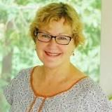 Guest Speaker Linzee Kull McCray