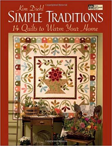 Kim Diehl Simple Traditions