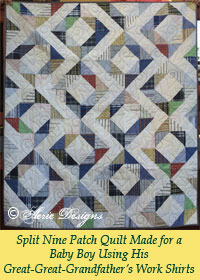yadkin valley quilts memory quilts elkin nc