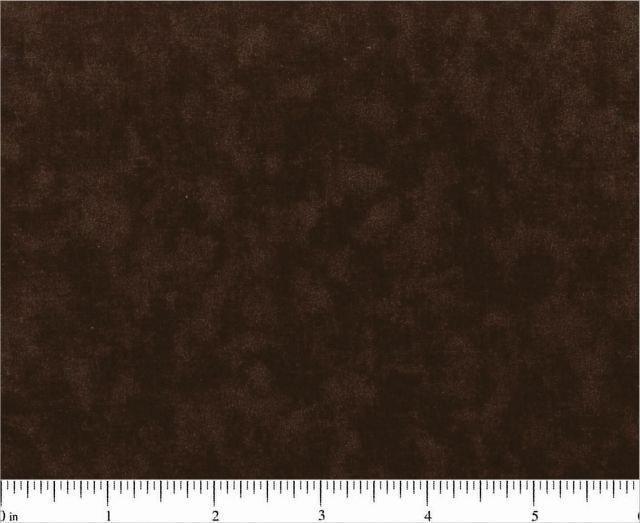 Partridge Brown Blender