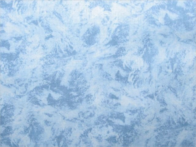 Gallery Illusions Heritage Blue