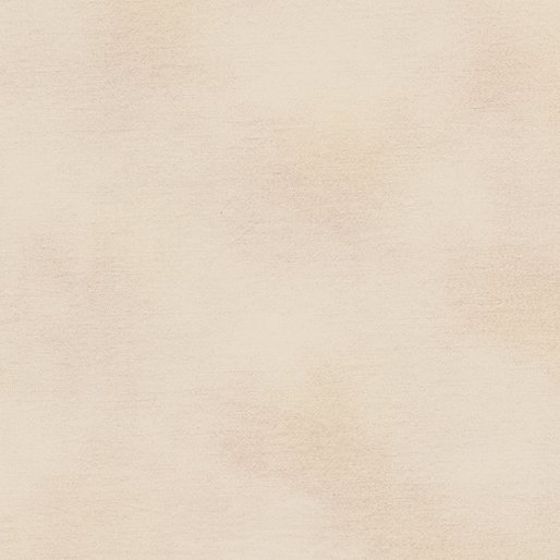 +Shadow Blush - Ivory