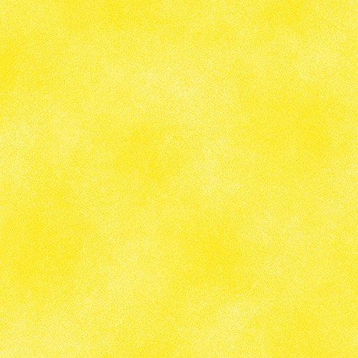 +Shadow Blush - Lemon