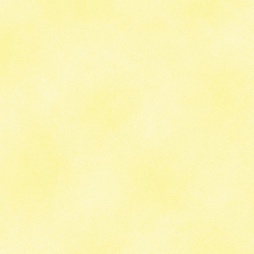Shadow Blush - Pale Yellow
