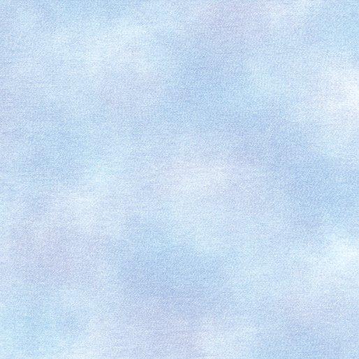 Shadow Blush - Powder Blue