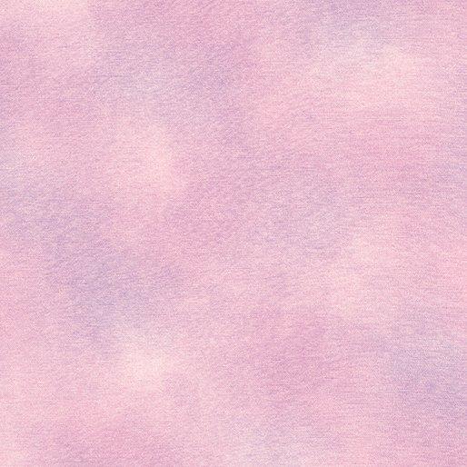 +Shadow Blush - Lilac