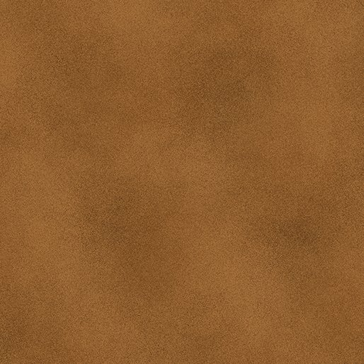 +Shadow Blush - Gingerbread