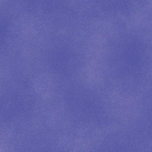 +Shadow Blush - Dark Violet