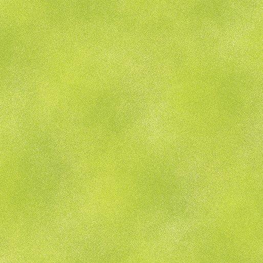 Shadow Blush - Lime