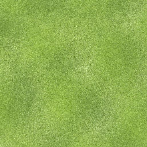 +Shadow Blush - Grass Green