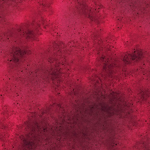 Kanvas Studio New Hue-Red
