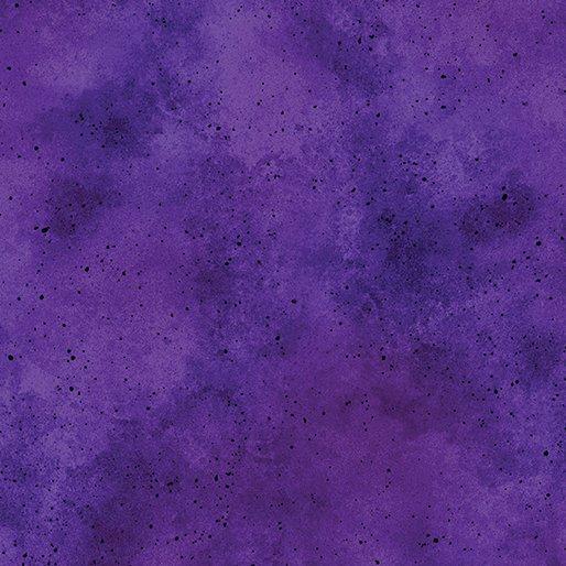 Kanvas Studio New Hue Metallic Purple/Gold