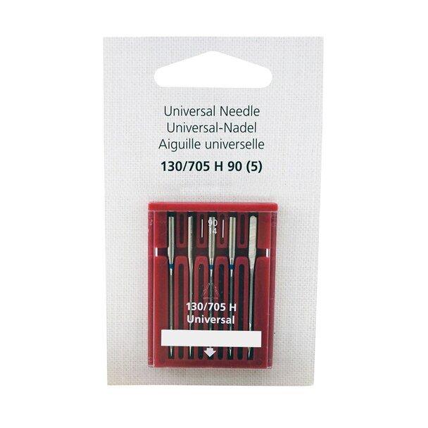 +BERNINA Topstitch Needle 130/705 H-N 90/14