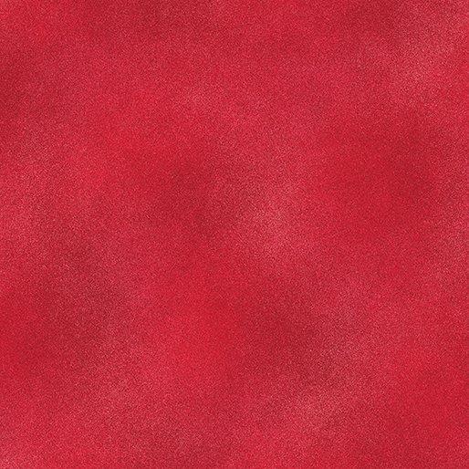 +Shadow Blush - Cadmium Red