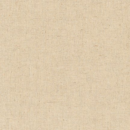 Essex Natural Linen-Cotton