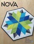 Nova Table Topper Kit