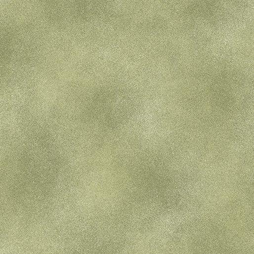 +Shadow Blush - Light Moss