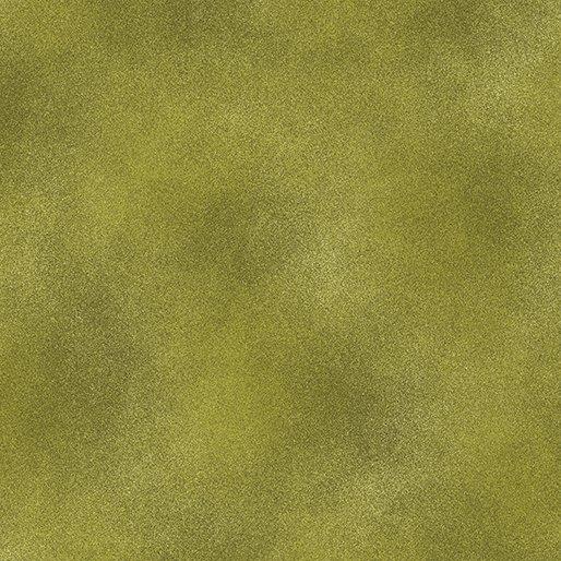 Shadow Blush - Olive