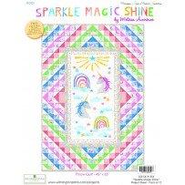 +Sparkle Magic Shine (no border) Kit