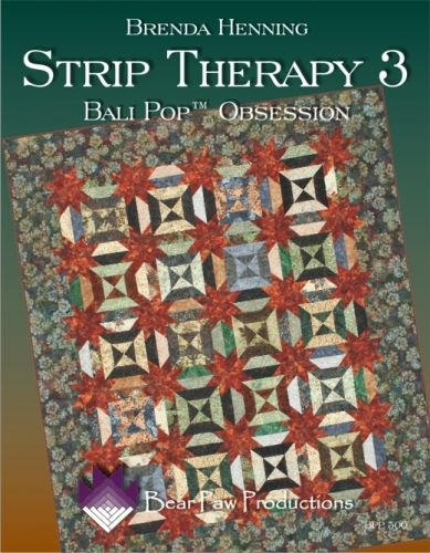 Strip Therapy 3