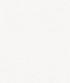 Spechler-Vogel Textiles - Baby Knit White - 60in Wide