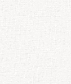Spechler-Vogel Textiles - Silky Voile White - Pima Cotton 45in Wide
