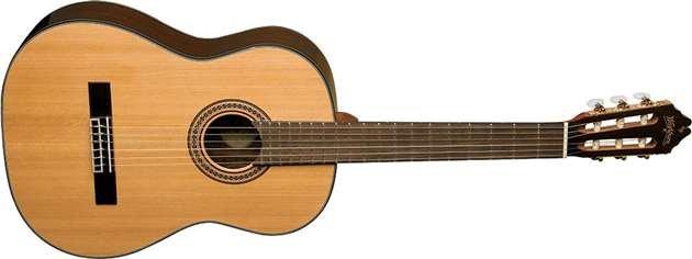 Washburn C80S Classical Acoustic