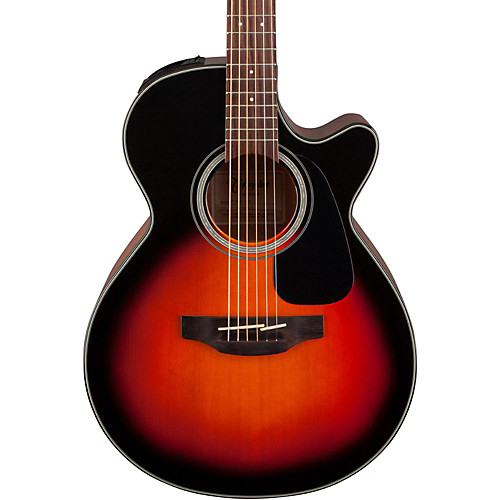 Takamine GF30CE-BSB FXC Acoustic/Electric