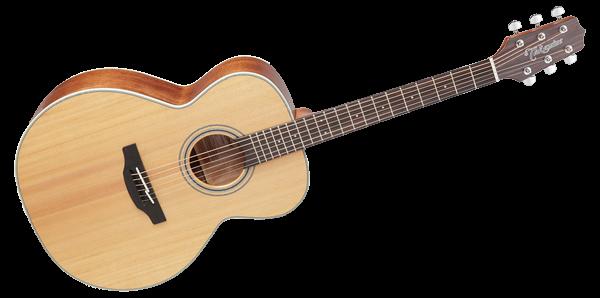 Takamine GN20-NS NEX Acoustic