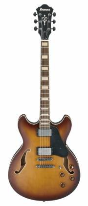 Ibanez Artcore Vintage ASV73 - Violin Sunburst Low Gloss