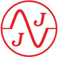 JJ 6L6GC Vacuum Tube