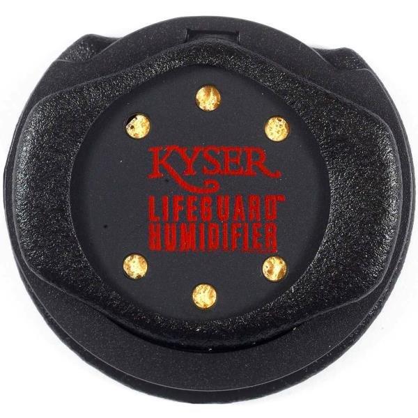 Kyser Lifeguard Ukulele Humidifier