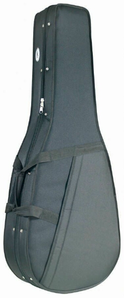 MBT Classical Polyfoam Guitar Case