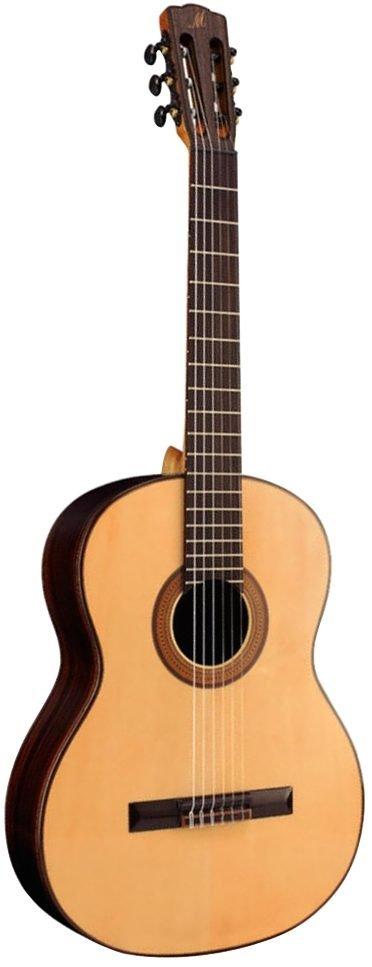 Merida NG-15 Nueva Grande Classical